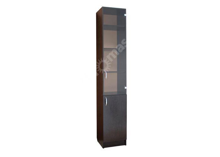 Пенал ПН-4, Офисная мебель, Офисные пеналы, Стоимость 5289 рублей.