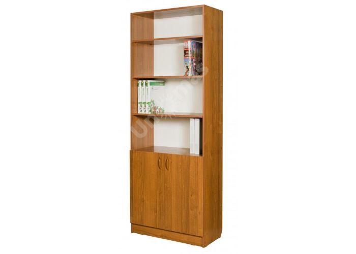 Шкаф №1 , Офисная мебель, Офисные пеналы, Стоимость 5678 рублей.