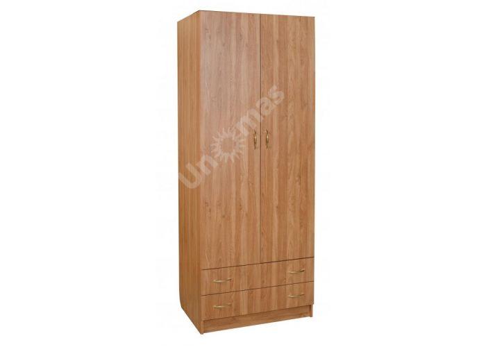 Шкаф №2 , Спальни, Шкафы, Стоимость 10920 рублей.