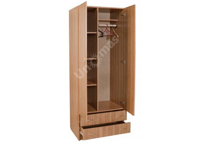 Шкаф №2 , Спальни, Шкафы, Стоимость 10920 рублей., фото 2