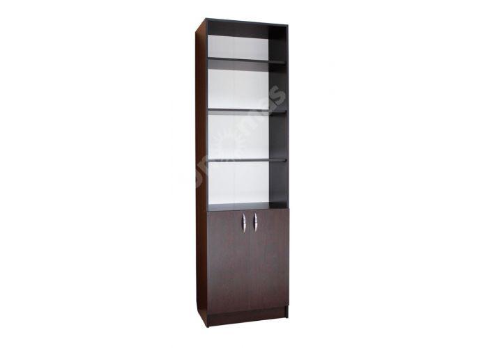 Шкаф ШК-11 , Офисная мебель, Офисные пеналы, Стоимость 6458 рублей.
