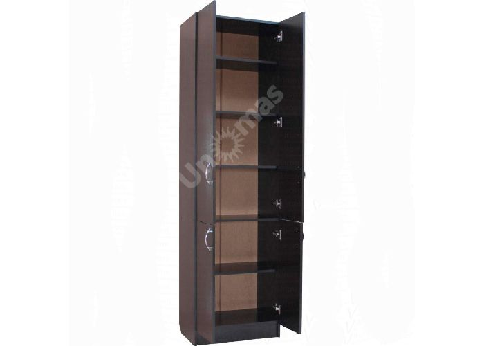 Шкаф ШК-15 , Спальни, Шкафы, Стоимость 7890 рублей., фото 2