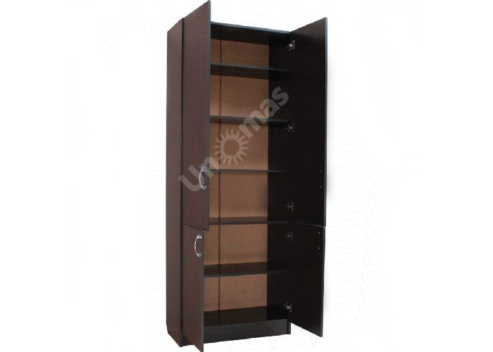 Шкаф ШК-16 , Спальни, Шкафы, Стоимость 7311 рублей., фото 2