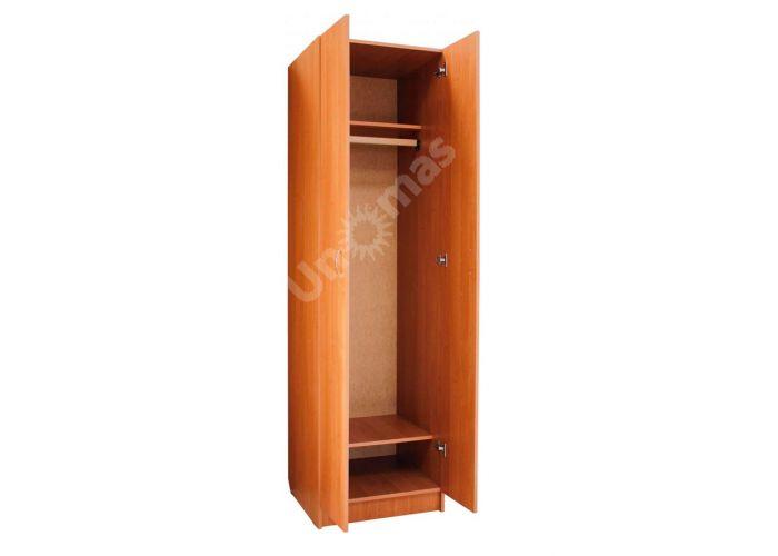 Шкаф ШК-4 , Спальни, Шкафы, Стоимость 5834 рублей., фото 2