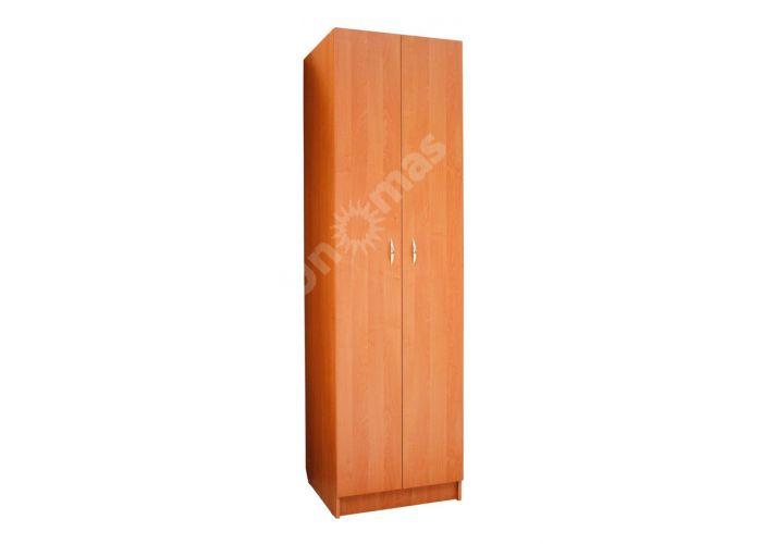 Шкаф ШК-4 , Спальни, Шкафы, Стоимость 5834 рублей.
