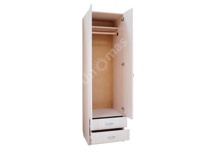 Шкаф ШК-5 , Спальни, Шкафы, Стоимость 6845 рублей., фото 2