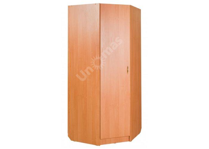 Шкаф угловой , Спальни, Угловые шкафы, Стоимость 10190 рублей.