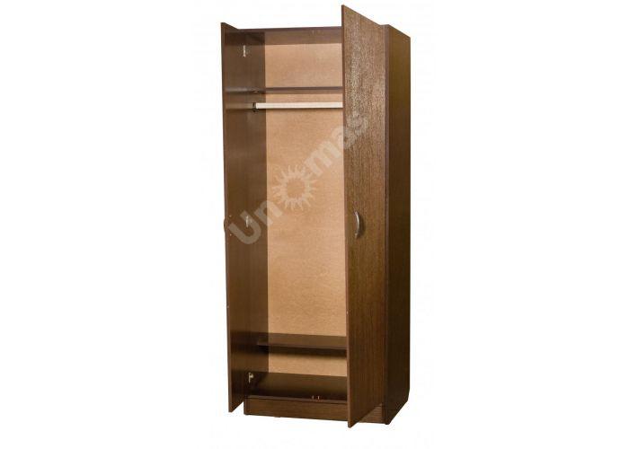 Шкаф для одежды , Спальни, Шкафы, Стоимость 9323 рублей., фото 2