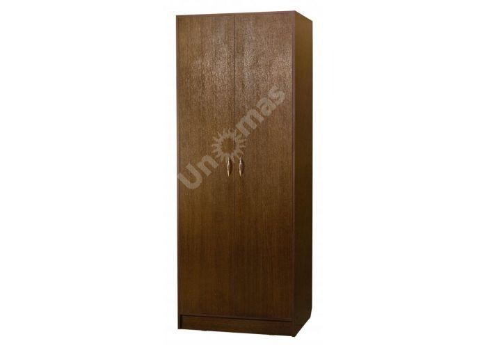Шкаф для одежды , Спальни, Шкафы, Стоимость 9323 рублей.