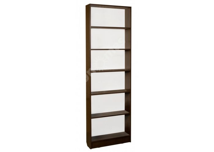 Стеллаж для книг 700 , Офисная мебель, Офисные пеналы, Стоимость 3990 рублей.