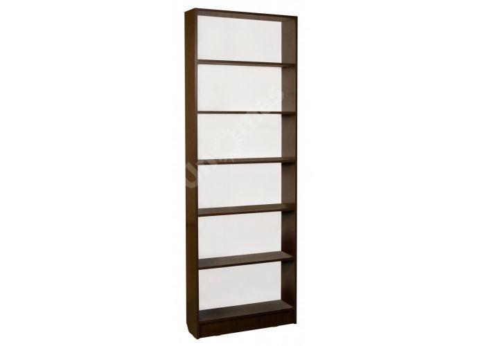 Стеллаж для книг 800 , Офисная мебель, Офисные пеналы, Стоимость 3578 рублей.