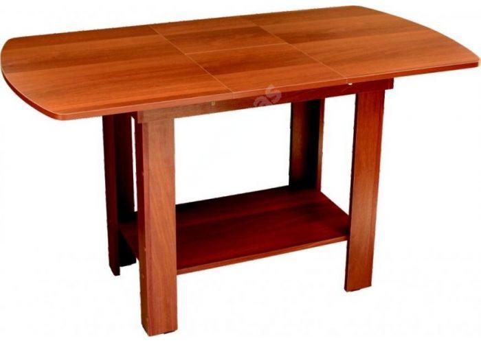 Стол СТ-1, Гостиные, Журнальные столики, Стоимость 4200 рублей., фото 2