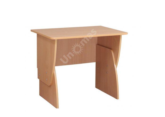 Стол СТ-10, Офисная мебель, Компьютерные и письменные столы, Стоимость 2178 рублей.