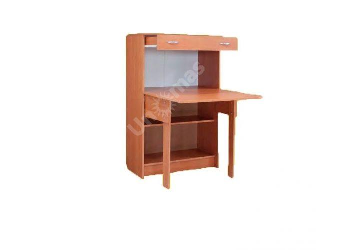 Стол СТ-11, Офисная мебель, Компьютерные и письменные столы, Стоимость 4512 рублей.