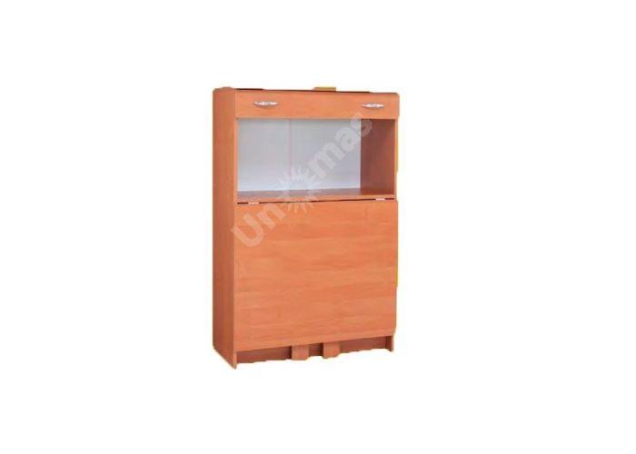 Стол СТ-11, Офисная мебель, Компьютерные и письменные столы, Стоимость 4512 рублей., фото 2