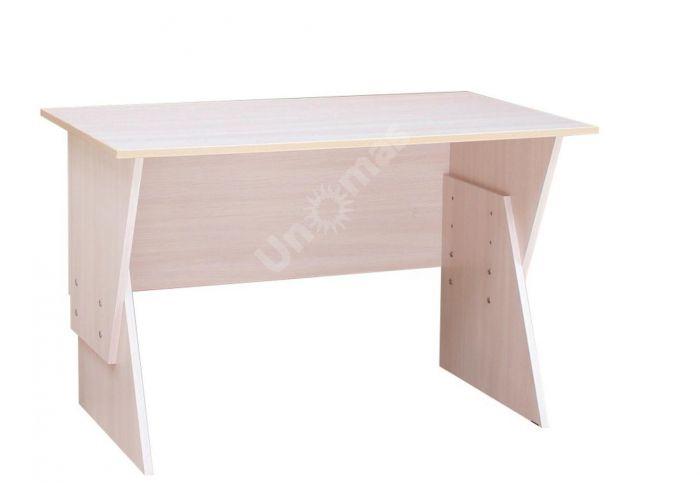 Стол СТ-9, Офисная мебель, Компьютерные и письменные столы, Стоимость 2411 рублей.