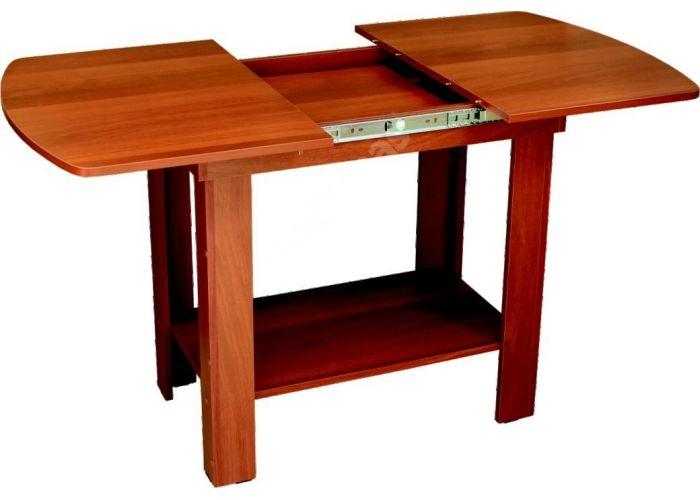 Стол СТ-1, Гостиные, Журнальные столики, Стоимость 4200 рублей., фото 3