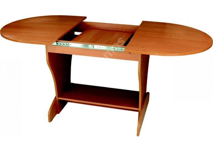 Стол СТ-2, Гостиные, Журнальные столики, Стоимость 5444 рублей., фото 2