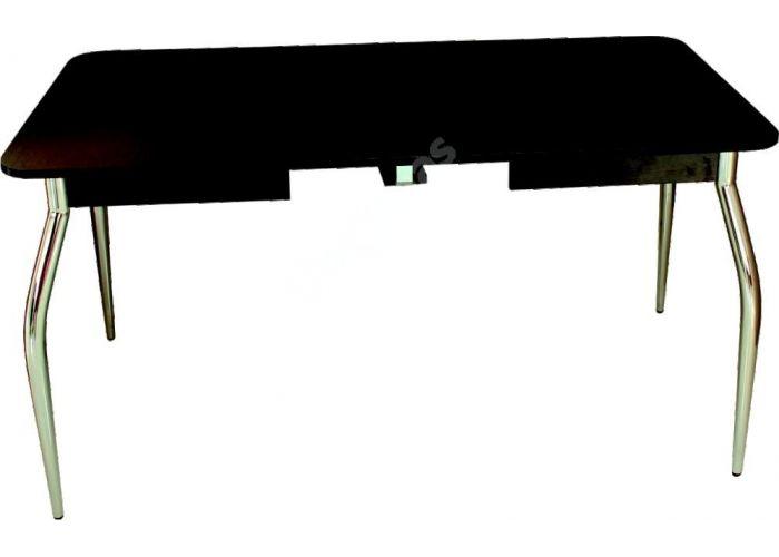 Стол СТ-3, Гостиные, Журнальные столики, Стоимость 8166 рублей., фото 3