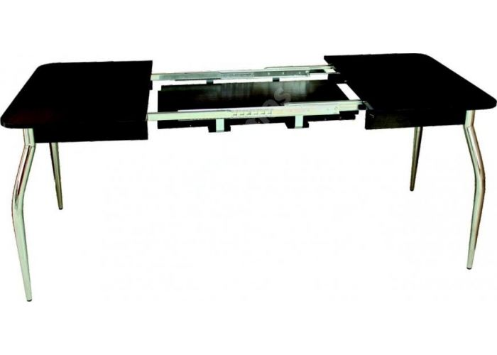 Стол СТ-3, Гостиные, Журнальные столики, Стоимость 10598 рублей., фото 2