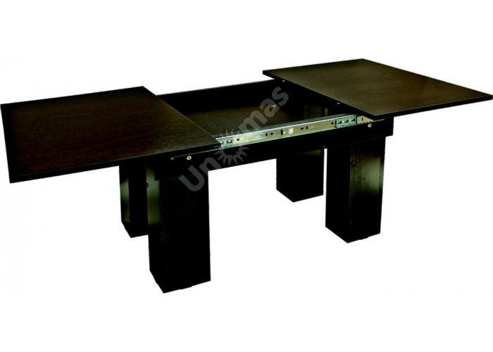Стол СТ-5, Гостиные, Журнальные столики, Стоимость 6615 рублей., фото 3