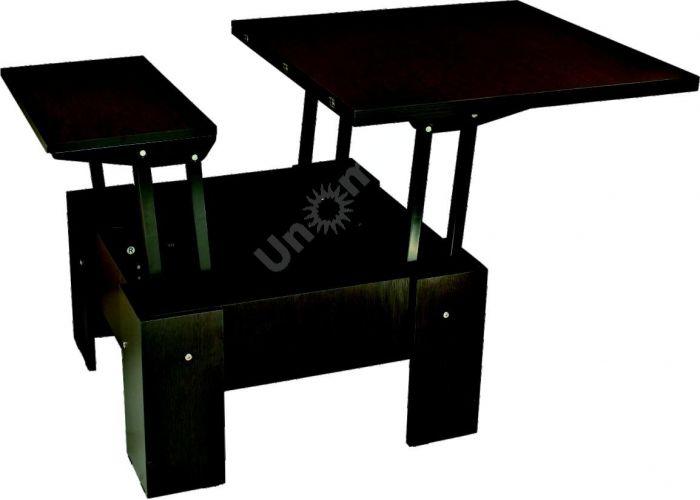 Стол СТ-6