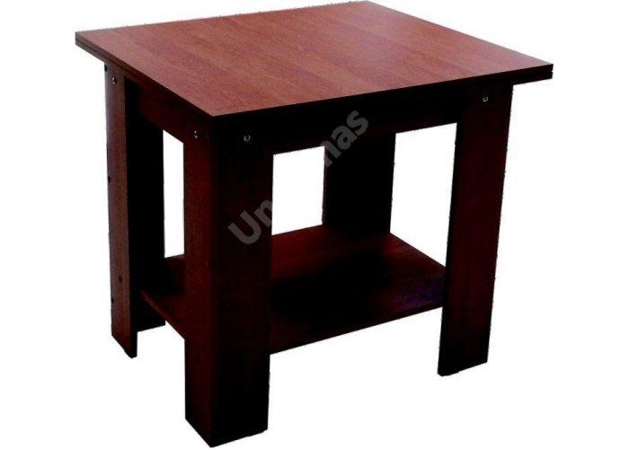 Стол СТ-7, Гостиные, Журнальные столики, Стоимость 4356 рублей.