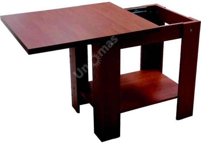 Стол СТ-7, Гостиные, Журнальные столики, Стоимость 4356 рублей., фото 2