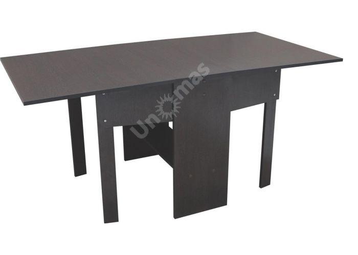 Стол тумба (4 опоры) Б , Кухни, Обеденные столы, Стоимость 3111 рублей.
