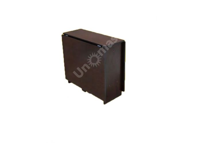 Стол тумба (4 опоры) Б , Кухни, Обеденные столы, Стоимость 3111 рублей., фото 2