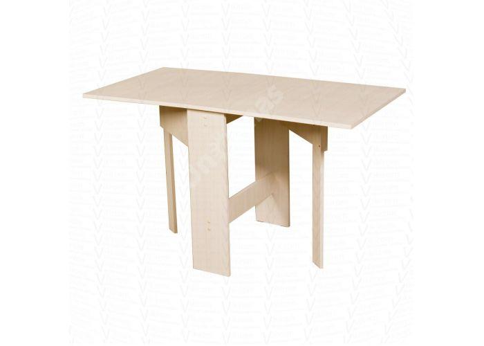Стол тумба (М) , Кухни, Обеденные столы, Стоимость 2715 рублей.