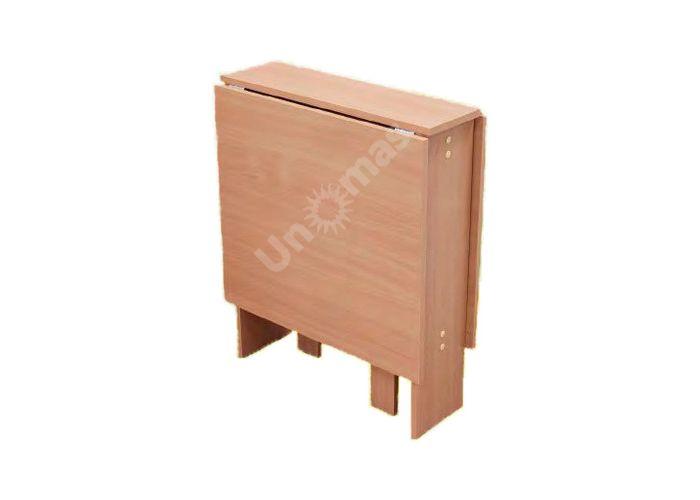 Стол тумба (М) , Кухни, Обеденные столы, Стоимость 2178 рублей., фото 2