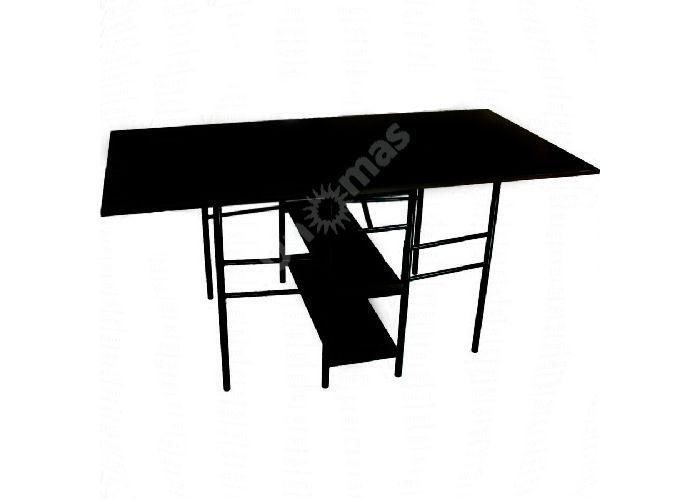 Стол тумба м/к Б      , Кухни, Обеденные столы, Стоимость 4979 рублей.