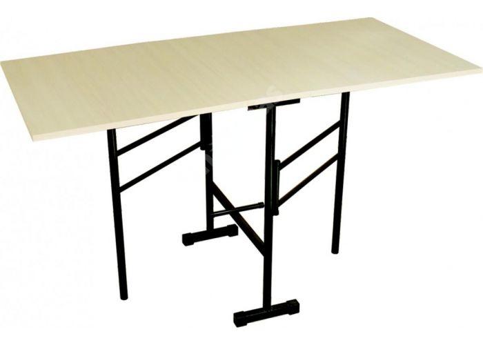 Стол тумба м/к М     , Кухни, Обеденные столы, Стоимость 3908 рублей.