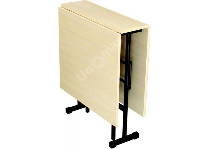 Стол тумба м/к М     , Кухни, Обеденные столы, Стоимость 3908 рублей., фото 2
