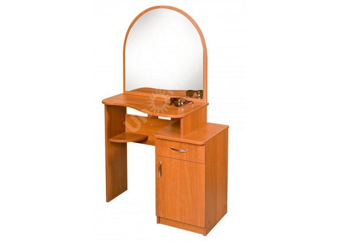 Макияжный стол-1