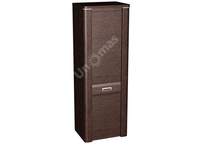 Магнолия, ГМ-2 шкаф для одежды , Спальни, Шкафы, Стоимость 15744 рублей., фото 4