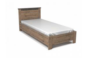 Денвер, Кровать 1-но спальная 90 Веллингтон