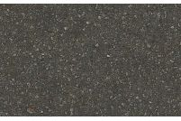 Столешница 401 Б матовая  Бриллиант черный в/с
