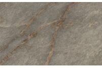Столешница 51 матовая  Оникс коричневый