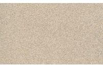 Столешница 7 матовая  Песок