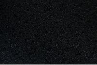 Столешница 62 матовый Черный королевский жемчуг