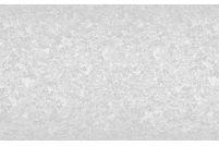 Столешница 63 матовый Белый королевский жемчуг