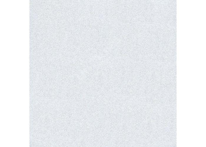 Модерн Белый, М1000у (400) Стол-рабочий 1000 (угловой под мойку), Кухни, Модульные кухни, Модерн Белый (10000 руб./пог.м), Стоимость 4777 рублей., фото 3
