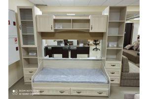 Вега Набор для детской комнаты