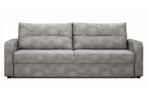 Алекс-14, диван прямой (Эрис Латте) 96873