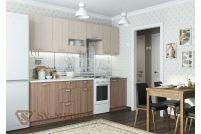 Кухня Розалия 2,2 м