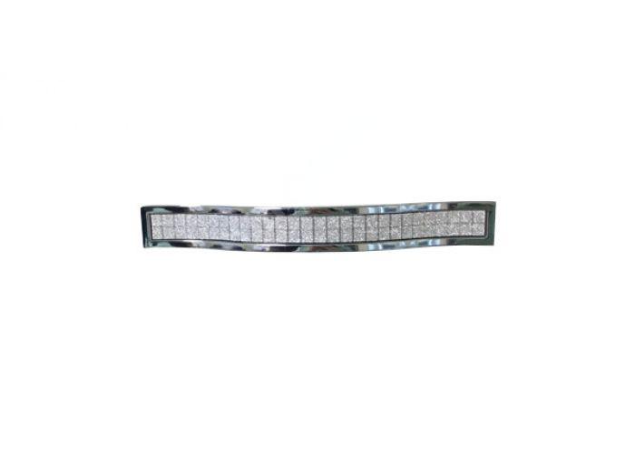 Ручка-скоба L-128 Модерн , Кухни, Фурнитура и аксессуары для кухни, Стоимость 170 рублей.