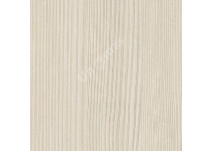 Классика Сосна белая, Ш600/720 Шкаф навесной, Кухни, Модульные кухни, Классика Сосна белая (12500 руб./пог.м), Стоимость 4742 рублей., фото 4