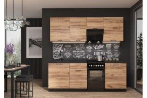 Кухня Лаванда 2,2 м 99122